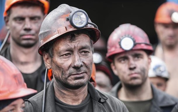 Почему такие долги шахтерам и что будет дальше?