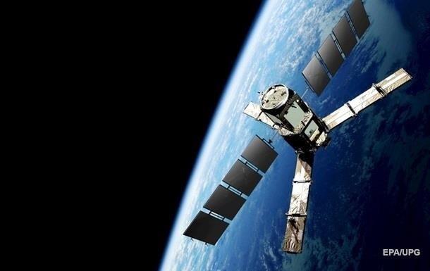 Американское издание предрекло крах РФ  как космической державы