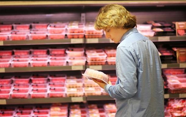 Ділова ковбаса: що вибрати ГОСТ або ТУ?