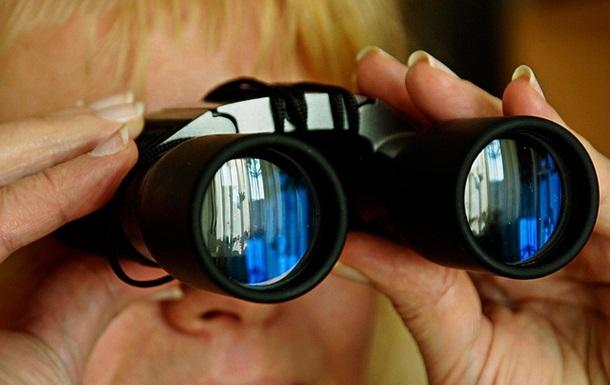 Во французских Альпах нашли шпионскую базу − СМИ