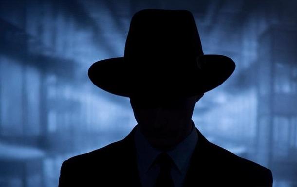 У французьких Альпах знайшли базу російських шпигунів - ЗМІ