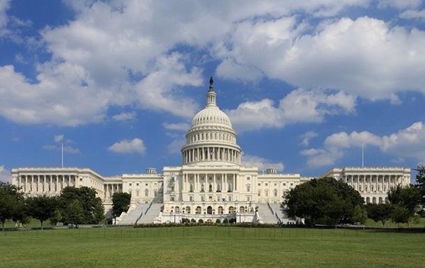 У Сенаті США готують нові санкції проти Росії