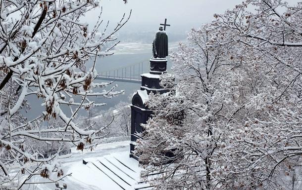 Куди піти в Києві цими вихідними 7-8 грудня