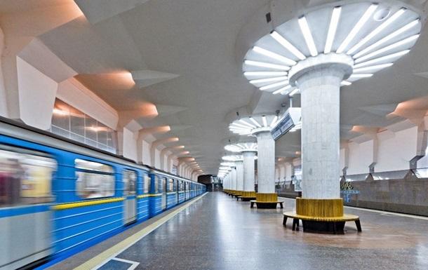 Рада схвалила угоду з ЄІБ про будівництво метро в Харкові