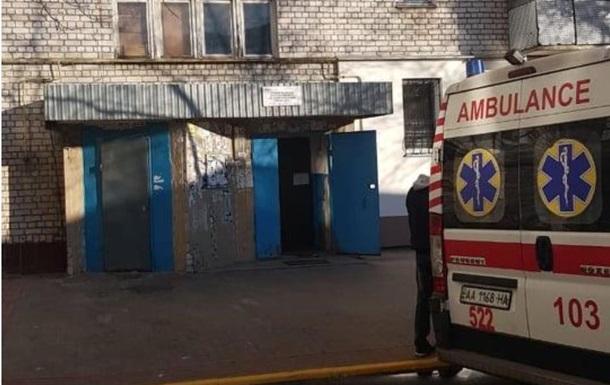 В Ірпені чоловік загинув під час вибуху в багатоповерхівці