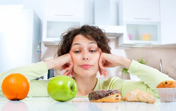 Дієтолог розповіла, як швидко і просто схуднути взимку