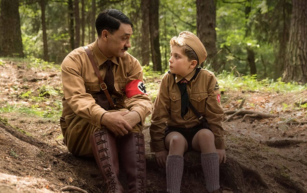 Головні світові прем єри: кращі фільми цієї зими