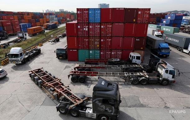 Німеччина збільшила квоти для українських вантажоперевізників