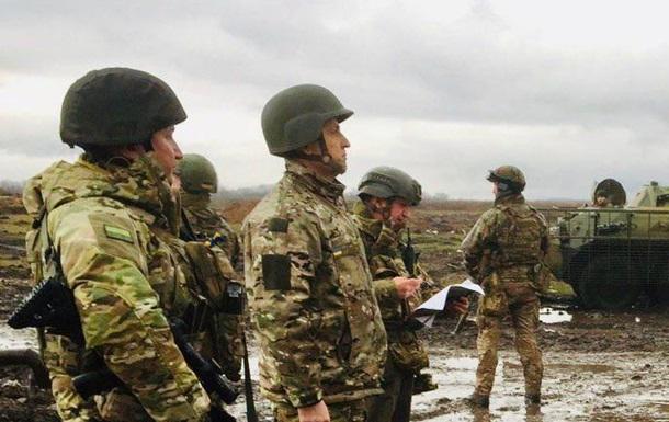 Валентин Наливайченко: Україна як єдина родина має дбати про наших захисників