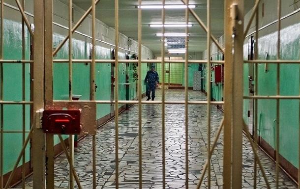 В  ДНР  житель Донецька засуджений на 17 років за  шпигунство