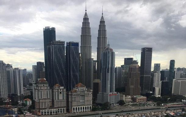 Складено топ найкращих і найгірших міст світу для переїзду