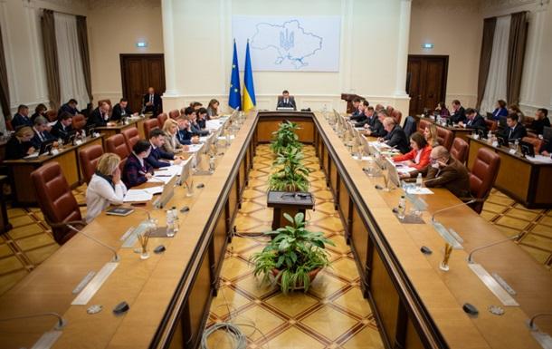 В Україні скасували мінімальну зарплату для вчителів
