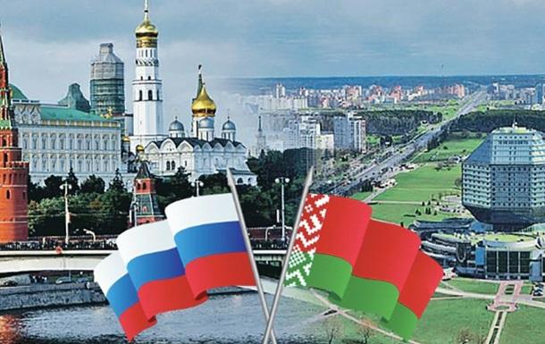 Интеграция: что происходит между Беларусью и Россией