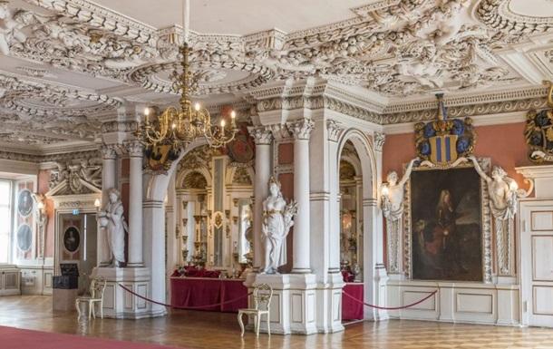 В Германии нашли украденные 40 лет назад полотна Гольбейна и Брейгеля