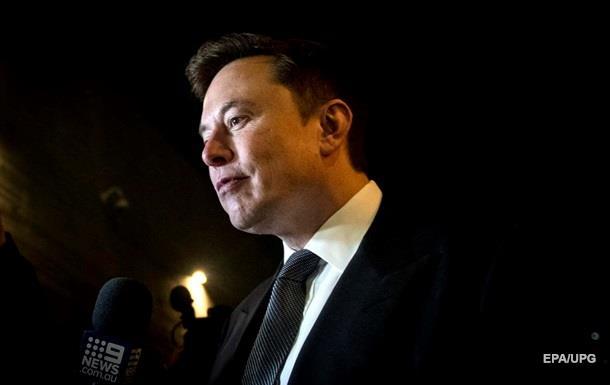 Илон Маск выиграл суд по делу о клевете