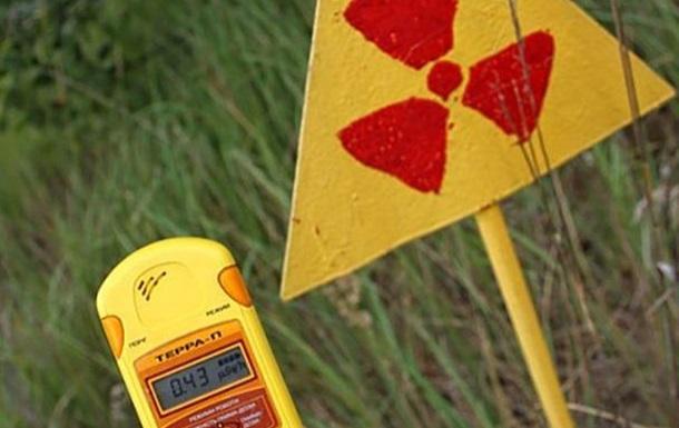 Ядерный геноцид в Донецкой области, где и когда он начался?