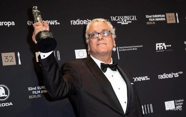 Фильм Фаворитка получил европейский Оскар