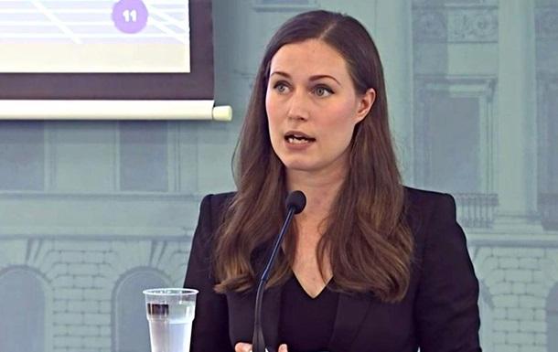 В Финляндии главой правительства станет самая молодая в мире премьер