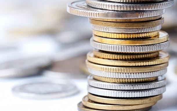 Створена найменша монета в світі