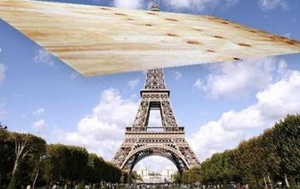 Пролетит ли рояль Зеленского над Парижем