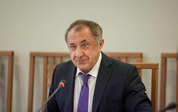 Голова Ради НБУ звинуватив правління банку в злочинах