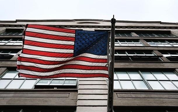 США вводять масштабні санкції за корупцію