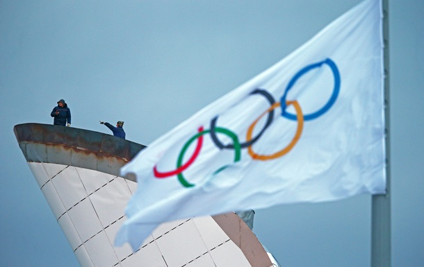 Росію залишили без міжнародного спорту. Головне