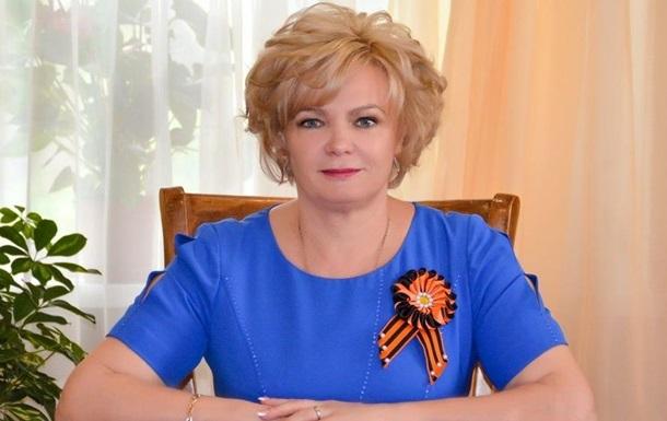 У Криму голова одного з районів загинула у ДТП