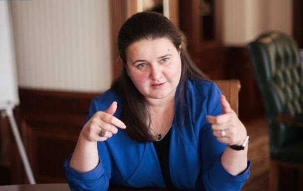 Украина озвучила позицию по  долгу Януковича