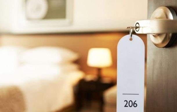 Что чаще всего воруют туристы в отелях