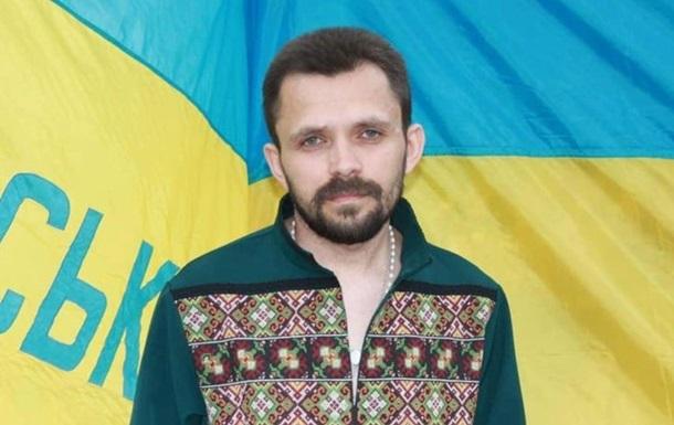 Суд спростував, що волонтера на Донбасі вбили через українську мову