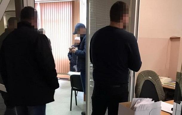 Чиновники вкрали понад мільйон на ремонті дитсадка - СБУ