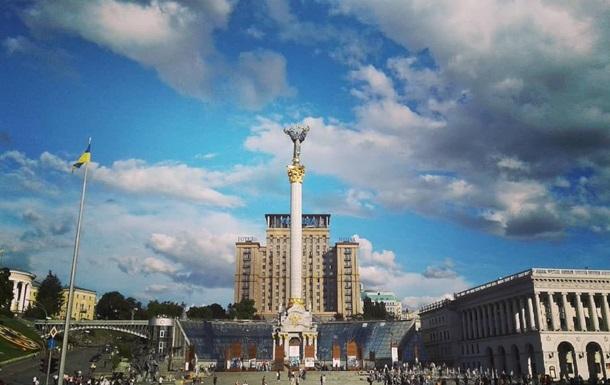 Чтобы идти вперед, Украина должна делать выводы