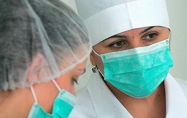 Спалах гепатиту в Чернігові: кількість хворих продовжує зростати