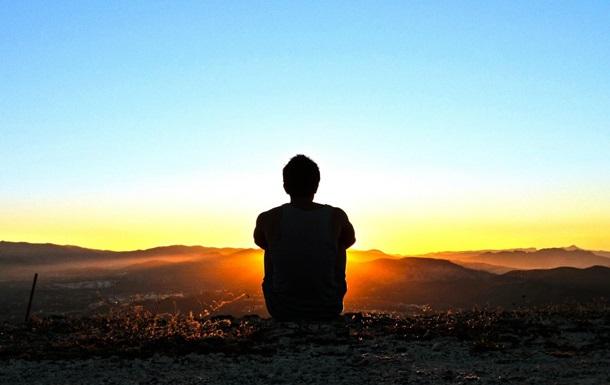 Ученые выяснили, как поиск смысла жизни влияет на здоровье