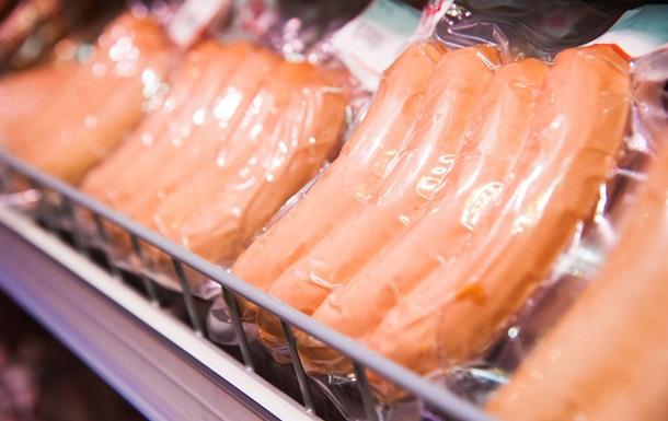 Выбираем сосиски и колбасы: 5 способов оценить продукт еще до покупки
