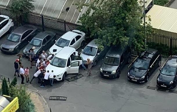 ДТП с тещей Притулы: адвокат рассказал новые деталиЭксклюзив