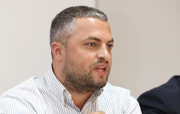 Депутата Богданца госпитализировали после драки в Раде - нардеп