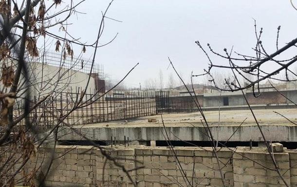У Херсоні чиновники допомагали рейдерам перепродати будинок - СБУ