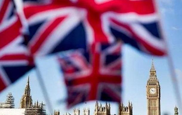 Brexit: что может измениться в Британии после выборов