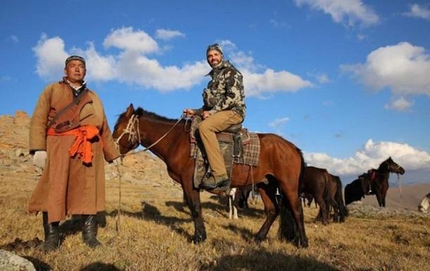 Син Трампа потрапив у скандал через полювання