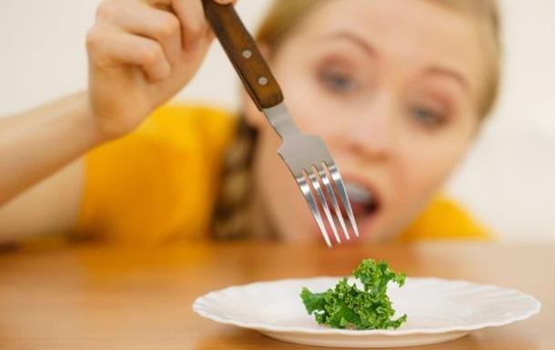 Диетолог рассказала правду о быстром похудении