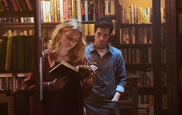 IMDb назвал лучшие сериалы 2019 года