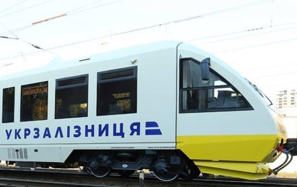 Україна і Польща запустять спільний залізничний маршрут