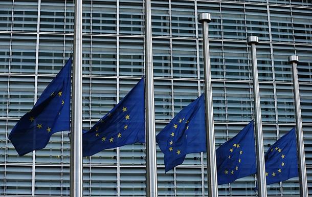 Євросоюз продовжив санкції проти Росії - ЗМІ