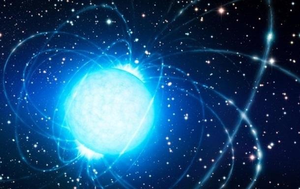 Вчені заявили про існування зірок у формі бублика