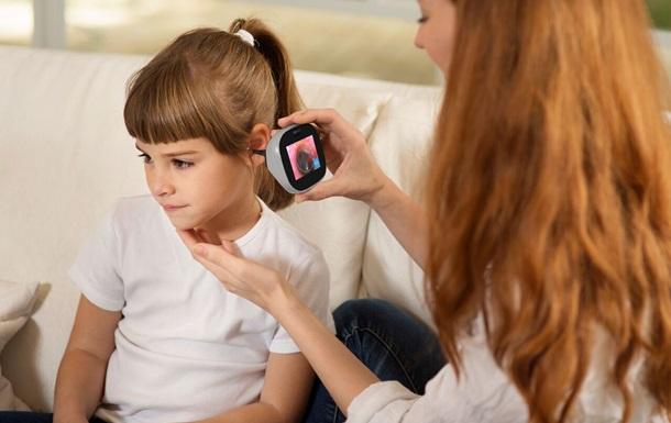 Здоровье в смартфоне. Новое решение в медицине и страховании здоровья