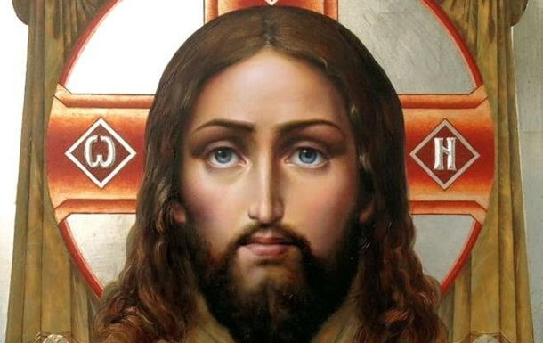 Бог, как воздух человеческим легким! Богом надо хотеть дышать, а иначе умрешь!