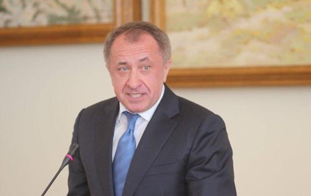 Голова ради НБУ: Облікова ставка - завищена