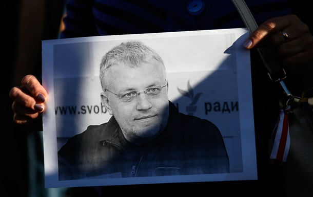 Итоги 13.12: Аресты по делу Шеремета и победа тори
